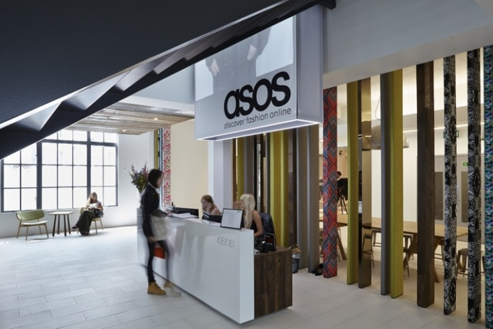 ASOS-Global-Headquarters-by-MoreySmith-London-04